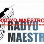 En Başarılı Klasik Müzik Radyosu