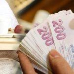 2019 yılında evde bakım maaşlarına zam yapıldı