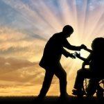 Engelliler için hibe desteği 65 bin TL