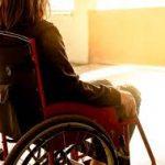 Engelliler Ve İhtiyaç Sahiplerine Kamusal Alanda İndirimler Nelerdir?
