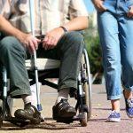 Engelli Çalışan Hakları Nelerdir?