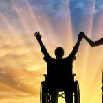 Engellilerin Tıbbi Malzeme Alım Hakları