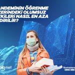 Kablonet İle Çocuklarımız Güvende