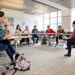 Fly English Academy Beylikdüzü İngilizce Yurt Dışı Üniversite Eğitimi