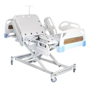 Engelli hasta yatağı kiralama