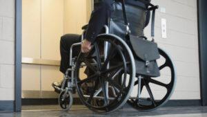 Engelli öğretmen atamaları