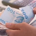 Ocak 2021 evde bakım maaşı yatan iller listesi