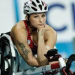 Engellilere özel engelsiz spor eğitim programı