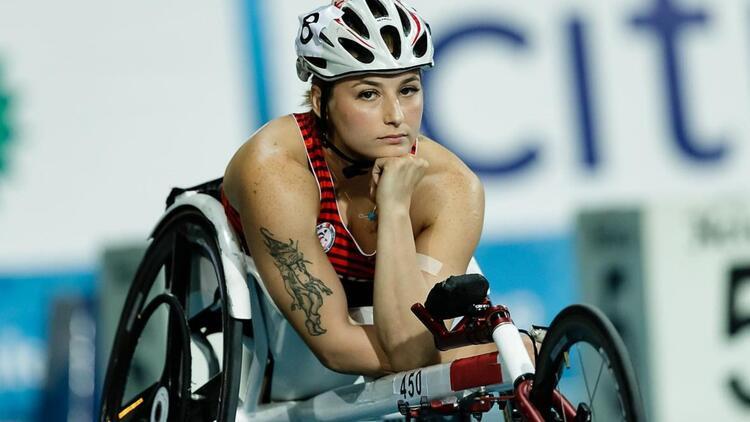 Engelli bireyler için spor