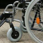 Tekerlekli Sandalye Kullanan Engelliler Şehirler Arası Otobüs Yolculuğunda Neden Rahat Seyahat Edemiyor?