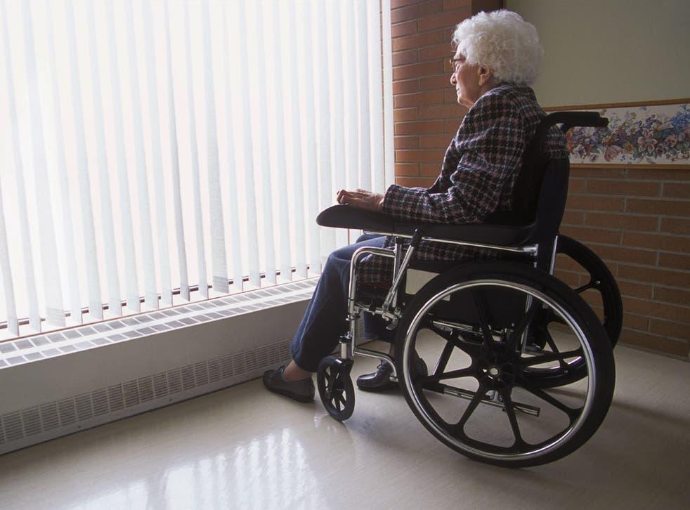 Toplumda Engelli İnsanlar Neden Dışlanmaktadır?