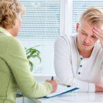 Anksiyete (Kaygı) Bozukluğu Nedir? Nasıl Tedavi Edilir?