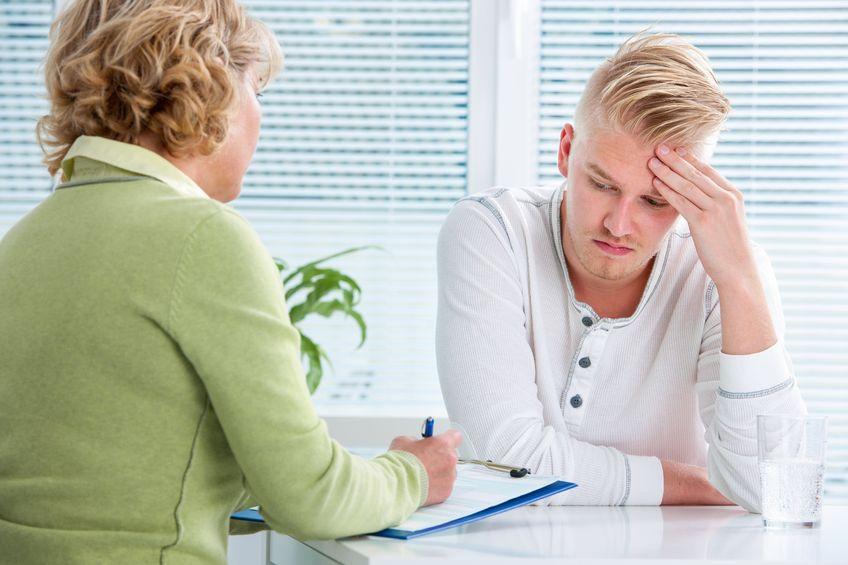 Anksiyete Bozukluğu Nedir