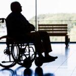 Engelliler Kendini Neden Yalnız Hisseder?